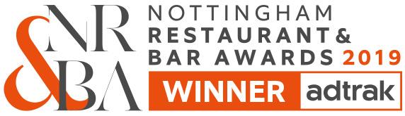NRBA-Winner-2018-2019