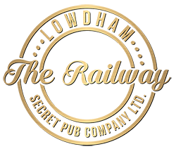 The Railway Lowdham