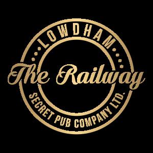 The Railway at Lowdham | Secret Pub Company Ltd