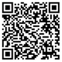 ServedBy Registration link